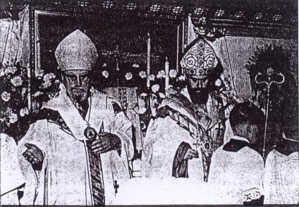 vescovi.jpg