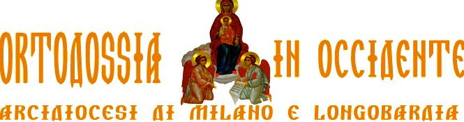 ortodossia1-12.jpg