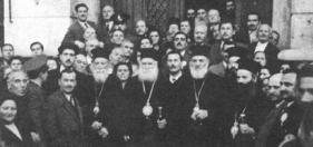 Four_Metropolitans_1944