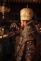 Vescovo Ortodosso