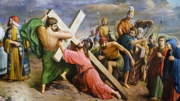 bigstock-crucifixion-of-jesus-christ-39542185_88977900