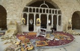 siria-yabroud-chiesa-islam1