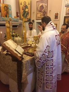 monastero Ortodosso lonato del garda