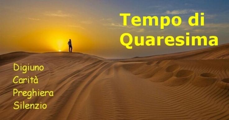 gams-quaresima-2019