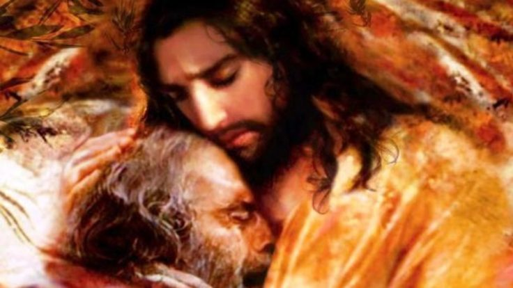 Ges_abbraccia_un_peccatore1-1280x720.jpg