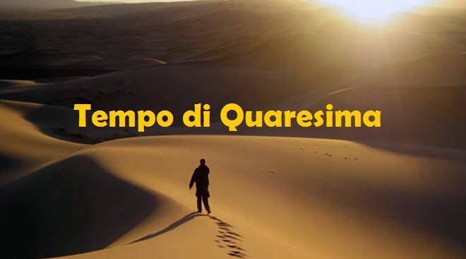 tempo-di-quaresima-114617.660x368